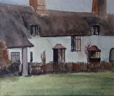 normal_Thatched_Cottages_Herts_HWG_Exh_2016_6_x_x_180_dpi28129.jpg